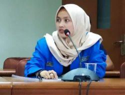 KOPRI PMII Cianjur Desak Perbup Anti Kawin Kontrak dinaungi Perda