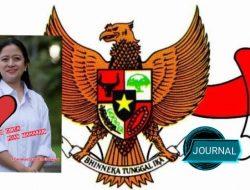 Ilham Ilyas Penggagas SHR: Energi CINTA Puan Maharani dalam Gerakan Suara Hati Rakyat
