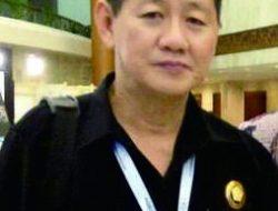 Ketua Umum PJI Layangkan Surat Terbuka Untuk Kapolri dan Kapolda Sumut