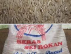 Ketua Fowarka Agus Sugiharta Tekankan Agar Korupsi BPNT Segera Diusut Tuntas!