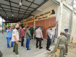 Selebgram Asal Aceh Jadi Tersangka
