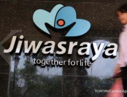 3 MI Kasus Jiwasraya Dibatalkan, Guru Besar Unair Curiga Celaan ke Jaksa Agung
