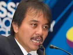 Harta Kekayaan Pejabat Meroket di Masa Pandemi, Begini Tanggapan Roy Suryo