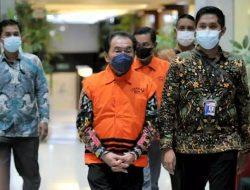 Kekayaan Hasil Korupsi, KPK Akan Telusuri Harta Milik Budhi Sarwono